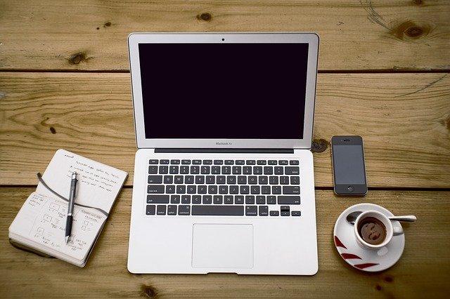 portale z ogłoszeniami o pracę